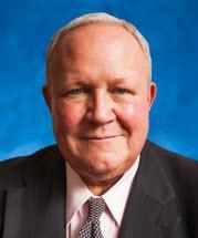 Doug Wright, Family Law Attorney