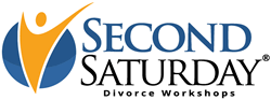 Second Saturday Divorce Workshop, Fort Worth, TX