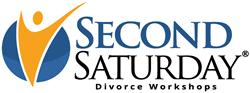 Second Saturday Divorce Workshop, Fort Worth, TX